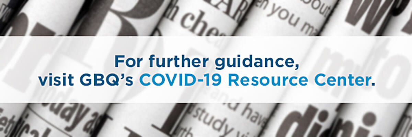 COVIDO-19 bottom header-2
