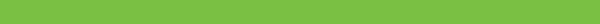 Green box 2