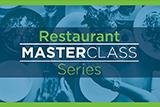 Restaurant Masterclass, small.jpg