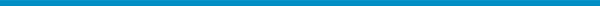 blue line-1